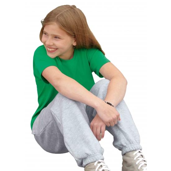 Joggingbroek voor meisjes