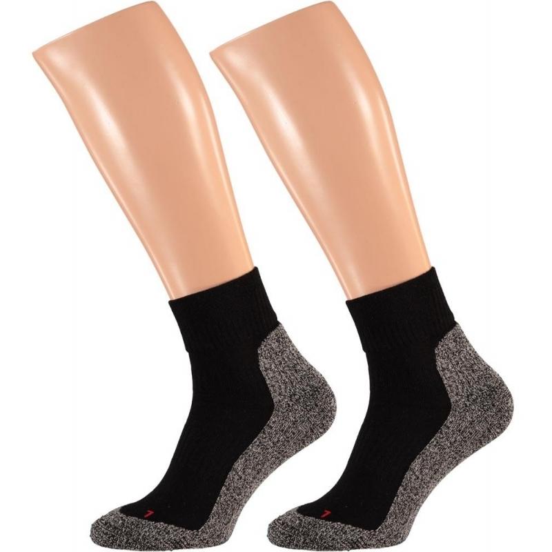 Vierdaagse sokken dames maat 35/38