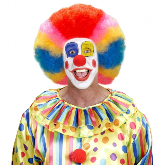 /feestartikelen/carnavalskleding/beroepen-kostuums/clown-kostuums/clown-accessoires