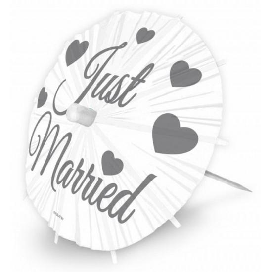 Decoratie parasols huwelijk Geen Bruiloft en Huwelijk feestartikelen