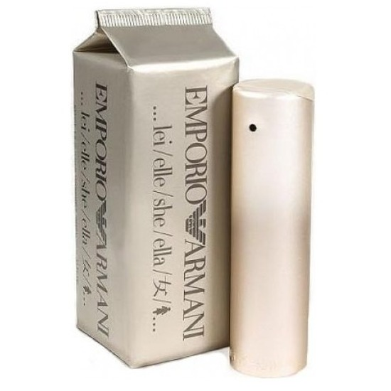 Giorgio Armani dames parfum Lei 50 ml