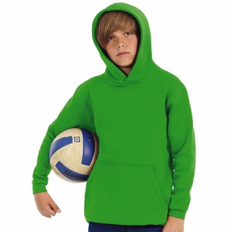 /kleding--accessoires/jongenskleding/sweatershirts---vesten-jongens/sweaters