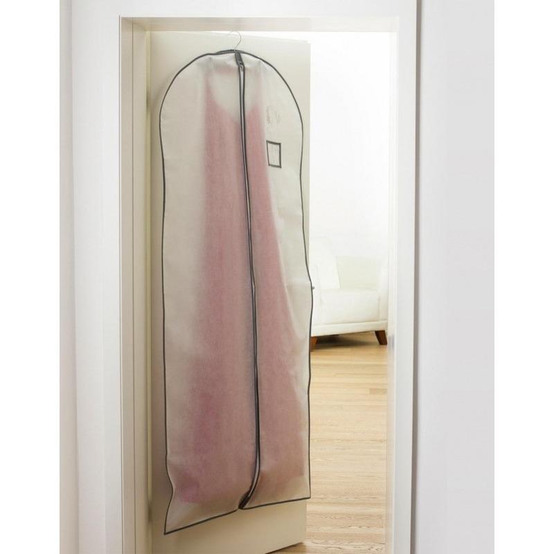 Kleding beschermhoes 170 cm