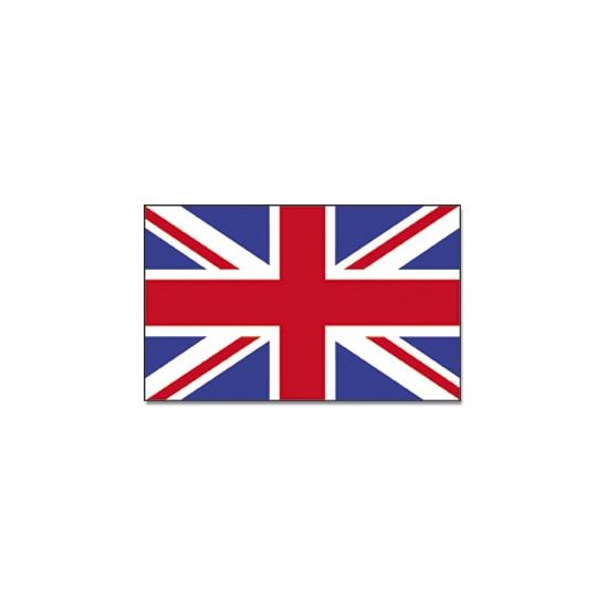 Geen Landenvlag Engeland Landen versiering en vlaggen