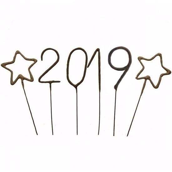 €1990000 Sparen Shoppartners Party sterretjes 2019