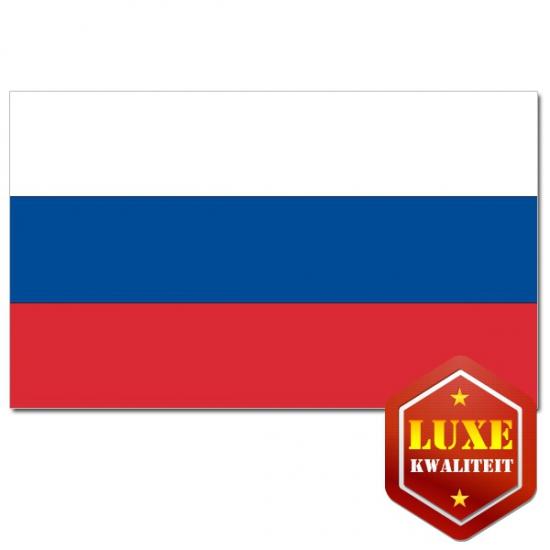 Russische landen vlaggen Geen Beste koop