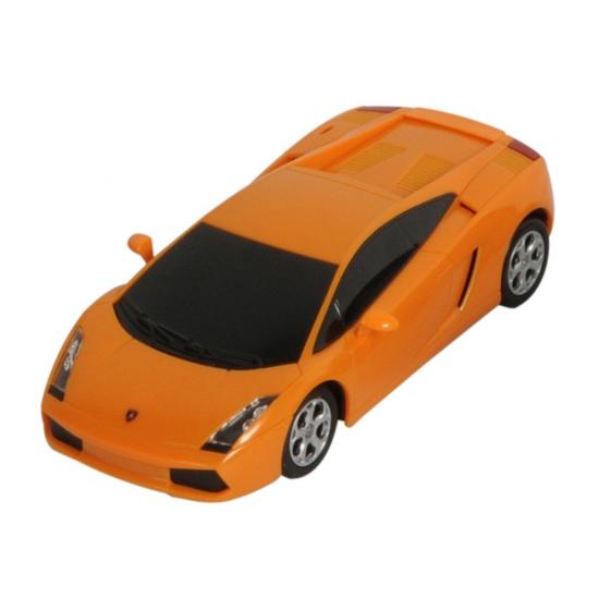 Speelgoed voertuigen Lamborghini
