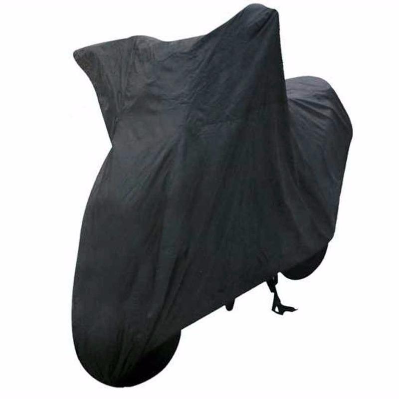 Universele brommer beschermhoes 246 cm