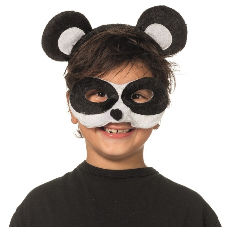/feestartikelen/carnavalskleding/dierenpakken/-dieren-per-soort/-meer-dieren-pakken