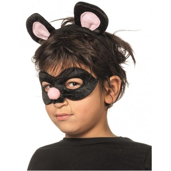 /feestartikelen/thema-feestartikelen/halloween-thema/halloween-verkleed-accessoires/halloween-verkleedsetjes/halloween-verkleedsetjes-kinderen