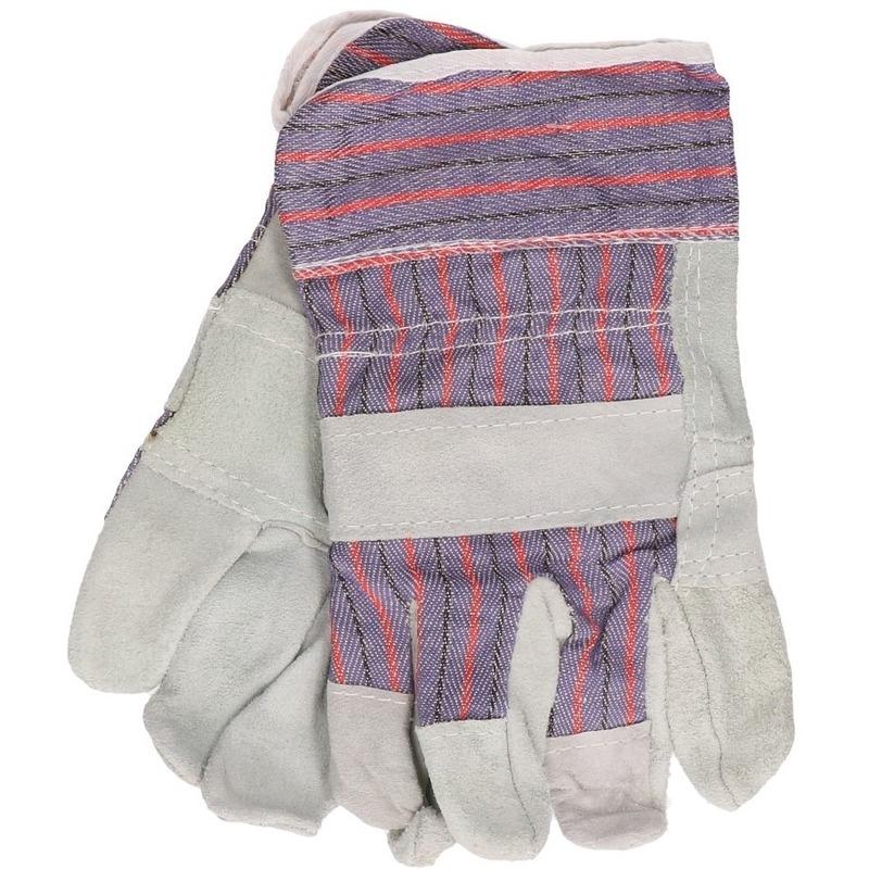 Voordelige werk handschoenen