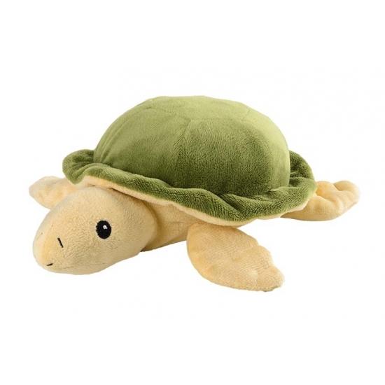 Warme knuffel kruik schildpad zeedieren