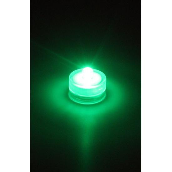 €800000 wijzer in geldzaken Geen Waterdichte LED lampjes