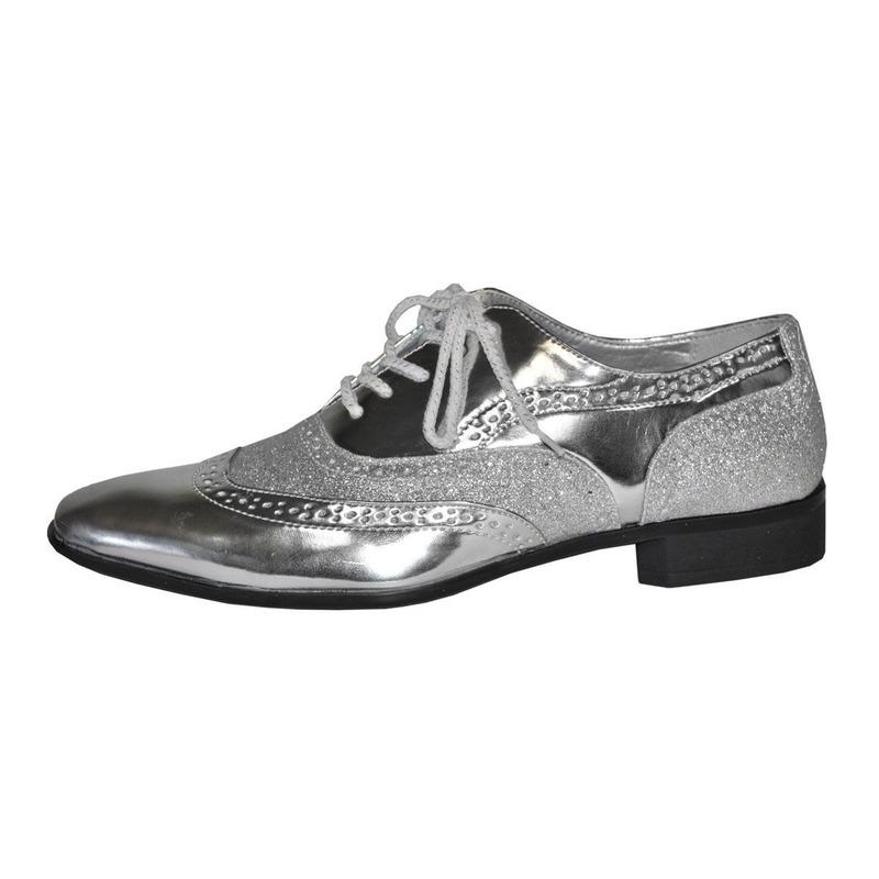 /speelgoed/verkleedkleding/verkleed-accessoires/schoenen-laarzen/heren-schoenen