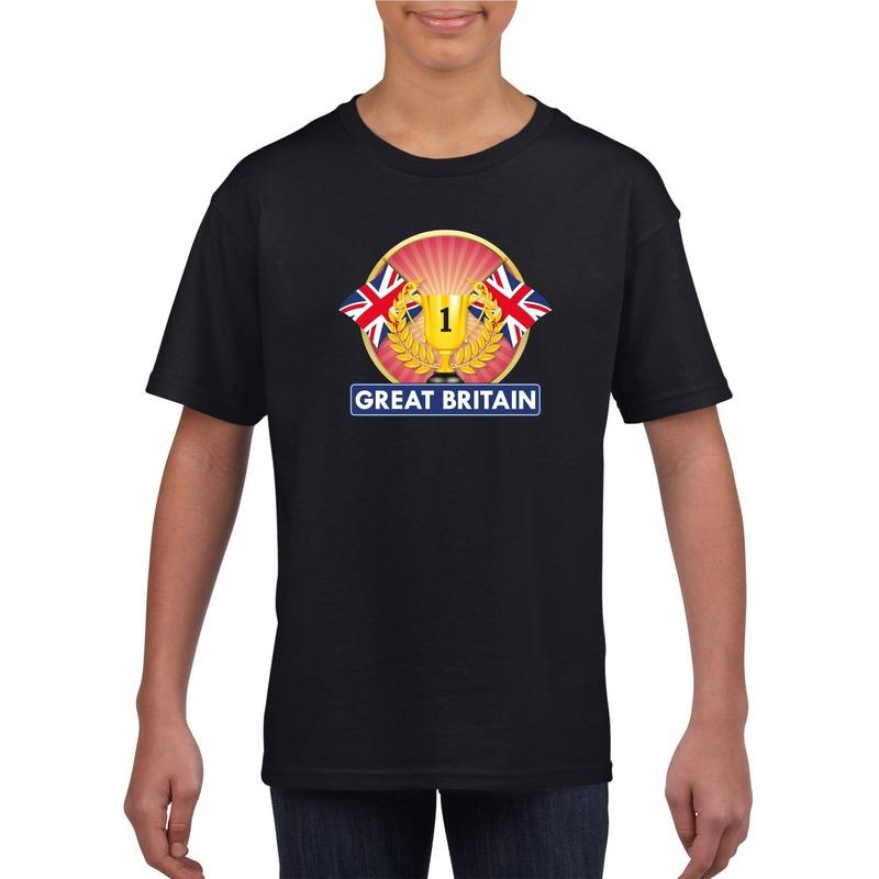 /feestartikelen/bedrukte-kleding/landen-shirts