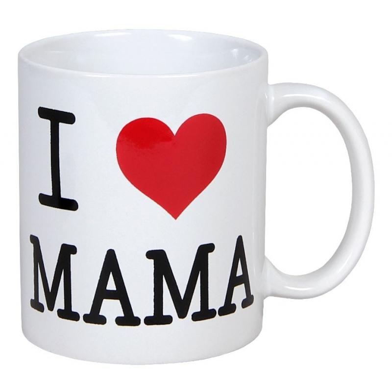 Cadeau voor moederdag beker Cadeau /kados–gadgets/kado-zoeker/voor-moeder