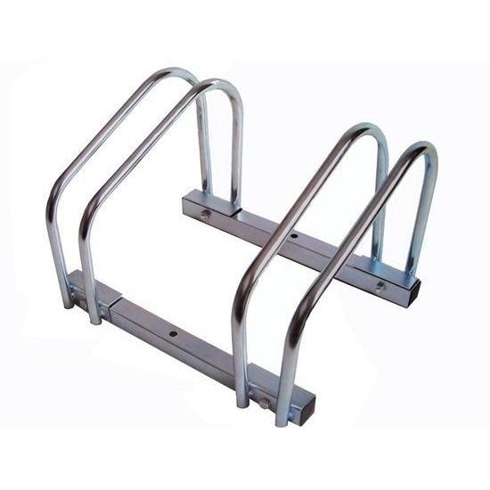 Fietsen rek-standaard voor 2x fietsen