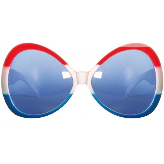 Holland zonnebrillen