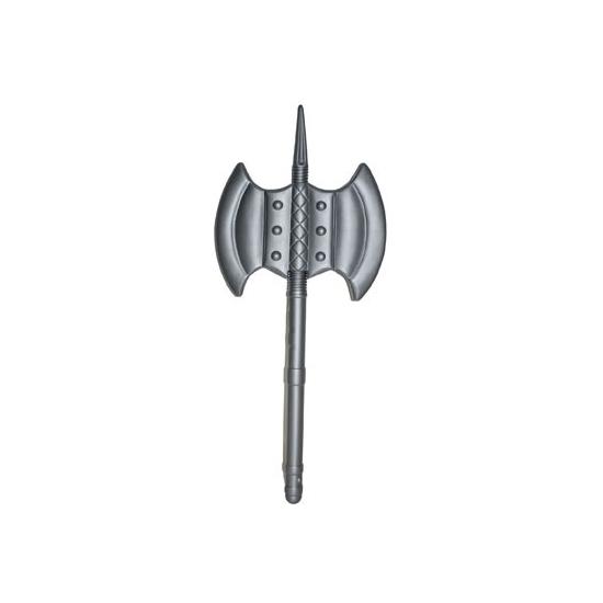Speelgoed ridder bijl 85 cm
